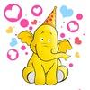 Желтый Слон - Товары для праздника в Чехове