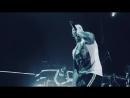 Deadfall - Распятие