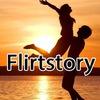 Flirtstory