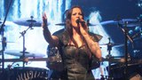 Nightwish - End of all HopeWish I had an Angel (Live in Montreal)