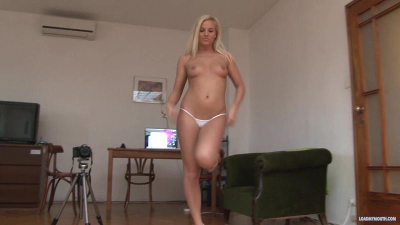 Barbie White Erotic, Lingerie, No Sex, Nylon, Panty, Pantyhose, Posing, Solo, Stockings, Striptease,