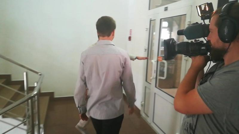 Госці Тэлебарометра 20 жніўня 2017 года
