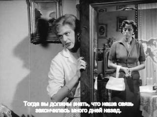 СТЕЛЛА (1955) - драма. Михалис Какояннис 720p