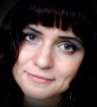 Мира Гражданинова
