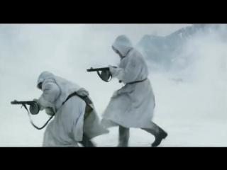 ✠ brigade 66 - es ist winter ✠