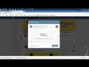 [Инструкция] Оплата или перевод денег Вконтакте