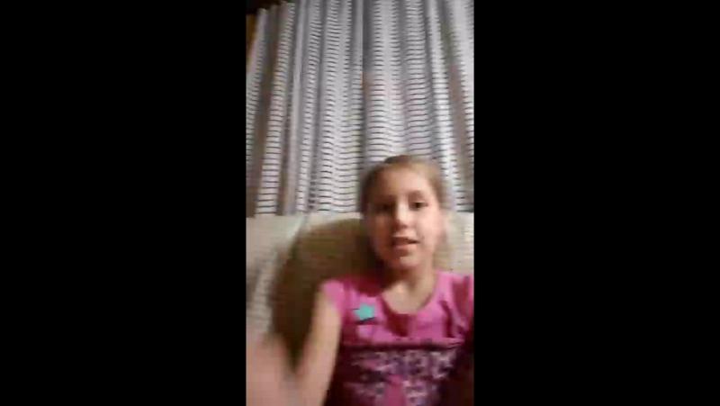 Irena Vist - Live