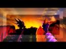 Cynder Spyro ( music )
