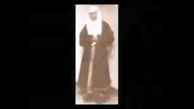 Суреттері сақталған тарихтағы қазақ аналарының бейнесі Иә аналарымыз осылай ар намысын сақтаудың арқасында ғой жерімізден