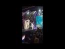 Филипп Киркоров, открытие Гала-концерта к Юбилею Артиста, Новая волна, 12.09.2017 Запись инстаграм трансляции Newwave_official