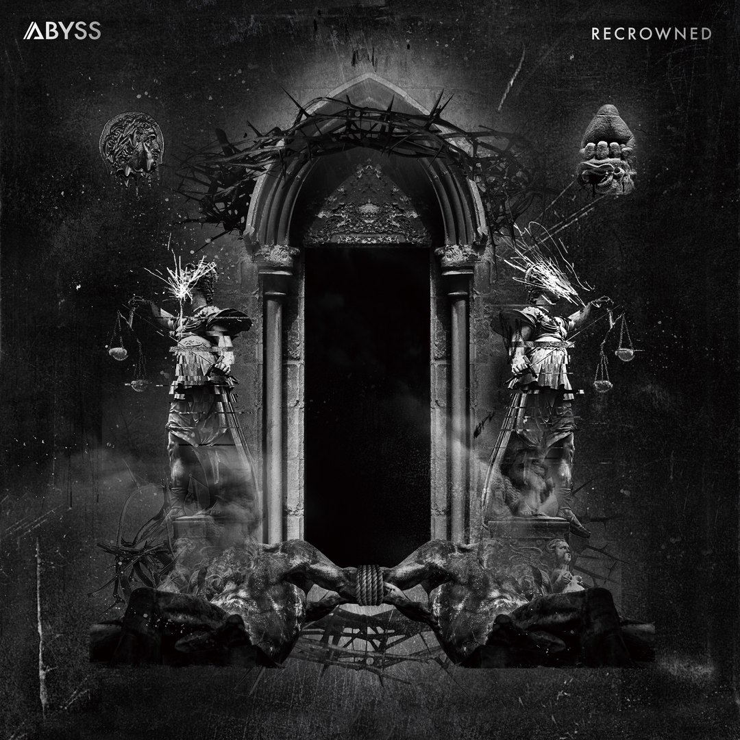 Abyss - Recrowned (2017)