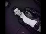 James Franco _heart_eyes_cat__crown__heart_ Кому он нравится_! Do u love him_! Cr_MY EDIT - davefranco - j ( 750 X 750 ).mp4