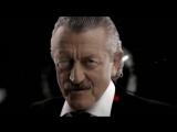 Yello - Out Of Dawn (2009) HD 1080p