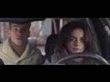 Трейлер фильма «Я тебя вижу»