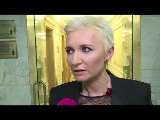 Репортаж RU.TV: