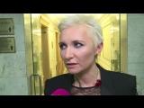 Репортаж RU.TV