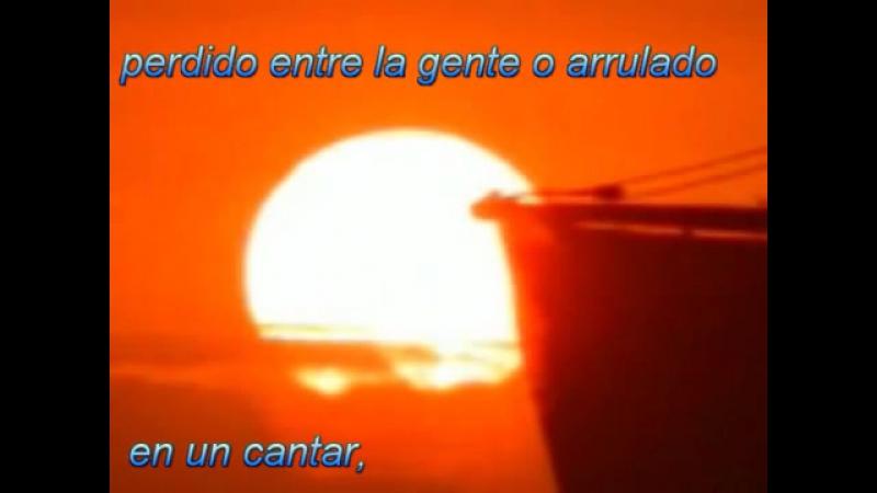 Julio Iglesias El amor
