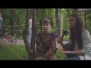 Фестиваль Времена и эпохи Live Сокол Мемориальный парк героев Первой Мировой Часть 4