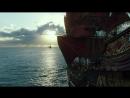 23 февраля в 2030 смотрите фильм «Пираты Карибского моря Мертвецы не рассказывают сказки» на телеканале «Кинопремьера»
