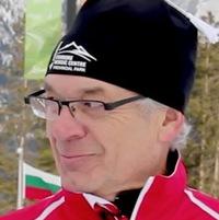 Dmitry Stepanchuk