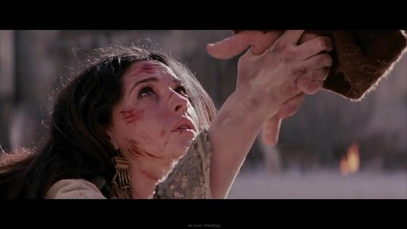 Любовь к Христу (МакSим)