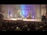 Юбилейный концерт Игоря Слуцкого - Гера Грач