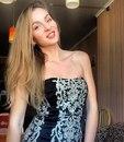 Анна Баринова фото #45