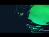 Клип по игре DmC: Devil May Cry 5