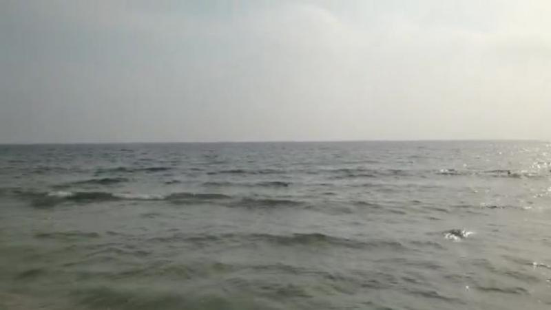 Video-0-02-05-eee7e14a9c1d55faf4cad51a26f44aa7a1143abfc7404300beaf94ff8e91cc40- море » Freewka.com - Смотреть онлайн в хорощем качестве
