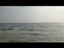 Video-0-02-05-eee7e14a9c1d55faf4cad51a26f44aa7a1143abfc7404300beaf94ff8e91cc40- море