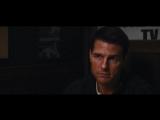 Джек Ричер (2012 год) фрагмент из фильма