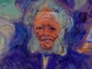 Генрик Ибсен Когда мы мёртвые пробуждаемся