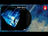 Fever Tree - Man Who Paints The Pictures, Pt. 2 (by EarpJohn)@1968