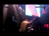 Netsky — Come Alive (VIVA Polska)