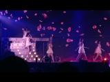 Blu-ray #5 Flower Power - JPN 3RD TOUR GIRLS GENERATION
