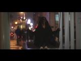Серебро - Отпусти меня (Official audio)
