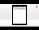 01. testo Smart Probes App. Обзор основных функций