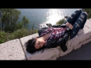 Efim Kerbut - Come For Me (Original_Mix)