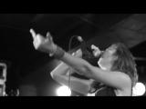 SPOIL ENGINE - Black Sails (OFFICIAL VIDEO)