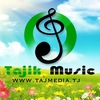 Tajik Music Production