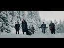 Lapsus Band Lazo 2017