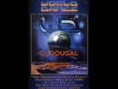 Dj Dougal MC GQ @ World Dance 30th July 1994