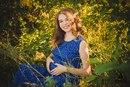 Ирина Кунц фото #14