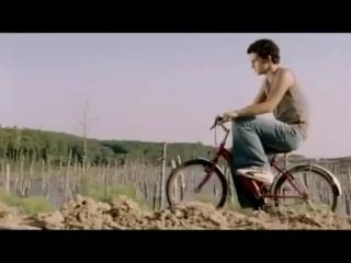 Kıraç - Ayşe (Official Video) - Video