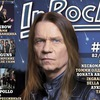 Журнал InRock #82: Кипелов, Rainbow, Том Петти