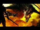Epic Rock Metal Aggressive Gaming Music ⁄⁄ 2017
