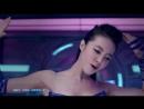 Jolin Tsai - Now Is The Time (Pepsi China) 2014