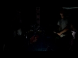БАРНАУЛ (Норвежский фолк блэк метал) - АНДРЕЙ МУДАК