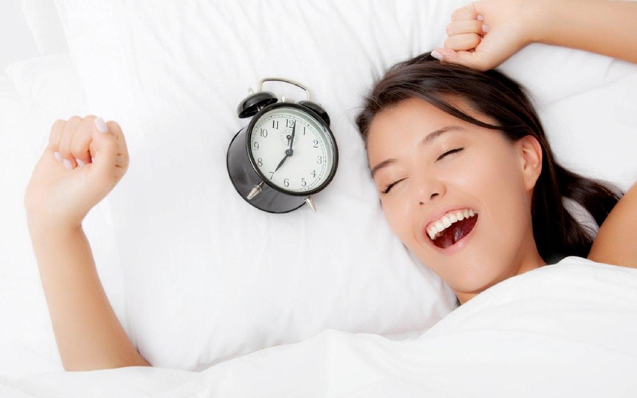 Сон найти часы