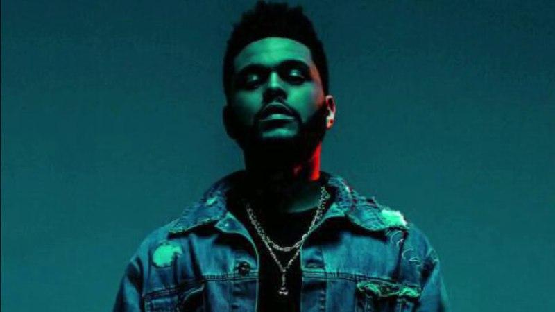 The Weeknd Ft. Chris Brown - Regular *NEW SONG 2018*